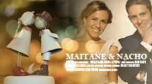 Maitane & Nacho