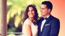Keyna & Horacio